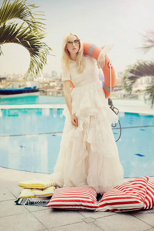 h&m summer collection_h&m home_fashion blog_fabulous muses_diana enciu_alina tanasa_radisson hotel (2)