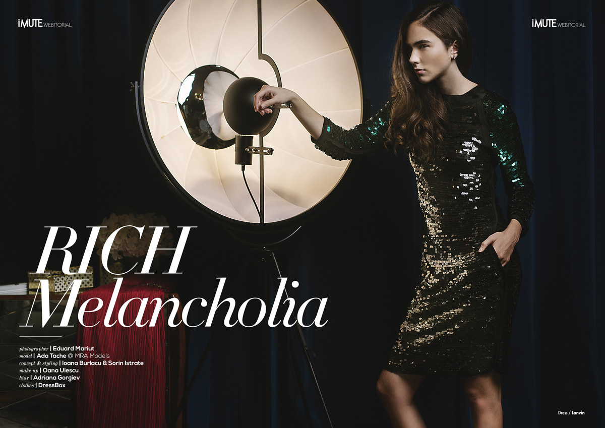 Rich-Melancholia-webitorial-for-iMute-Magazine0