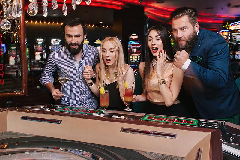 Casino (15)