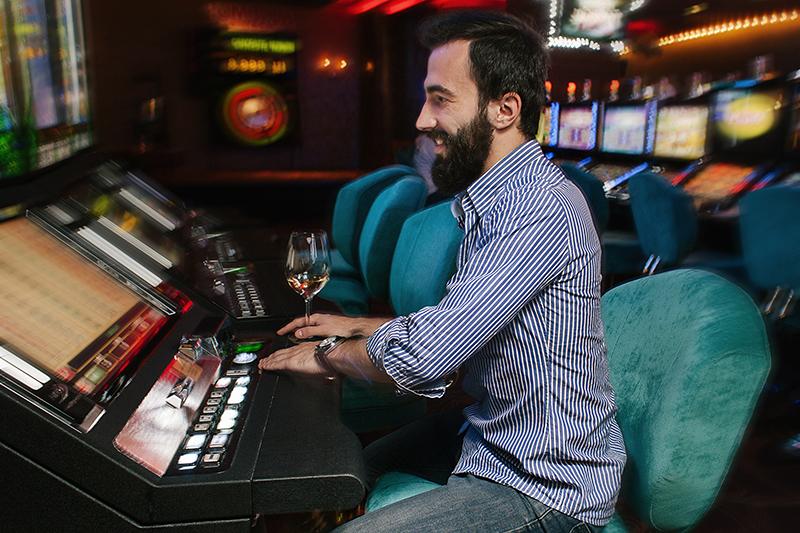 Casino (20)