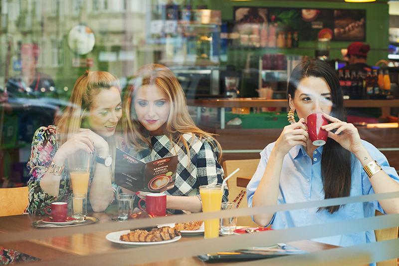 fabulousmuses-si-alina-sorescu_la-cafea_cafea-viva_omv_diana-enciu_alina-tanasa-5