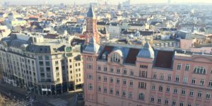 Ghid de supravietuire in Viena