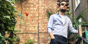 7 lucruri nasoale pe care le poti face ca barbat