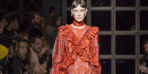 Alexandra Moura AW17 | LFW | Favourite outfits