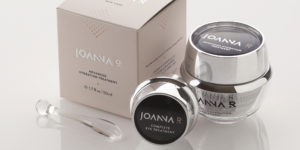 Joanna R – Skincare Launch