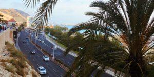 Idee de vacanta in luna Iunie, Alicante