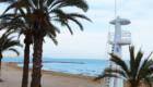 Plaja Alicante